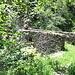 Ponte di Velina