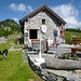 Capanna Alpe Salei