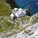 Berggasthaus Tierwis   www.tierwis.ch