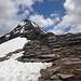 bei weniger Nordwind und weniger Schnee sicher ein tolles Ziel - Corona di Redorta