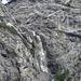 Altein-Wasserfall