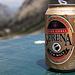 Auf ein Bier bei der urigen Bergerie de Melo