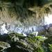 Innnenansicht Höhle I