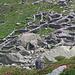 Alpe Laggin