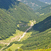 Der Rückweg in das Val Loana ist nicht mehr weit.