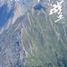 Torwand versanti nordovest e sud