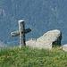 Croce di Sasso (2132 m)