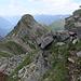 Pizzo Alto 2356 m
