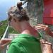 Tourinette zeigt, was jeder von uns irgendwo hatte: rot glühende Haut