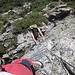 Ueli-Messner power