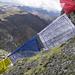 "<a href=""http://www.ticino-tibet.ch/articoli/bandiere.htm"" rel=""nofollow"" target=""_blank"">Bandiere di preghiera tibetane</a>"