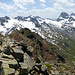 180Grad Gipfel Panorama