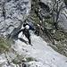 Die schönste Stelle im Grazer Bergland?