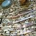 Barougiasc - alte Werkzeuge und Utensilien