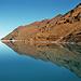 Lac de Moiry (Wanderung vom Oktober 2009)