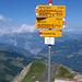 Weisshorn 2653m