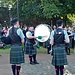 North Berwick Pipe Band