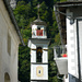 Prato im Val Lavizzara - Ausgangspunkt