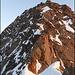 Aufstieg zur Dufourspitze