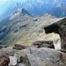 Campo Tencia - Blick ins Val Prato