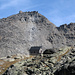 Bordierhütte und Färichhorn