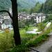 Prato - Ausgangspunkt und Ziel meiner 5-Tages-Tour