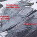 Ein paar Details am Pizolgletscher