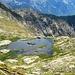 Lago Piodella