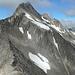 allmählich lüftet sich das Geheimnis um den Gipfel des Gallina