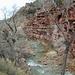 Canyon River 2