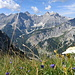 Geliebtes Karwendel