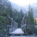 Brücke über den Welschtobelbach