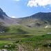 Übers Jammertäli zur Valbella Furgga und zum Sandhubel