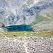 lago Languard...sfuocato