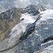 Grosses Bigerhorn und Balfrin
