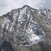 Grosses Bigerhorn