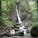 Wasserzauber - Zauberwasser aus dem Rigi Massiv