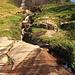 Roccia tigrata