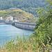 Lago di Castello