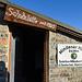 Die Mindener Hütte ist eine unbewartete Hütte für ca. 10 Personen und ist sehr gut ausgestattet.