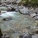 Fluss Maira