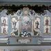 Altar der Kapelle