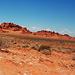 Schönes Nevada