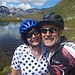 Biker-Pass-Foto