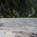 Hübsche Tiefblicke vom Moro Rock