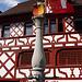 Rathaus Sempach.