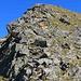 Aufstieg auf die Rettlkirchspitze
