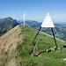 Gipfel Schimbrig