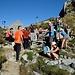 Passo di Val Fredda