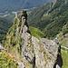 Tag 79: Im Abstieg nach Usseglio.
